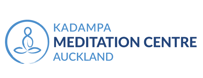 Meditate in Auckland